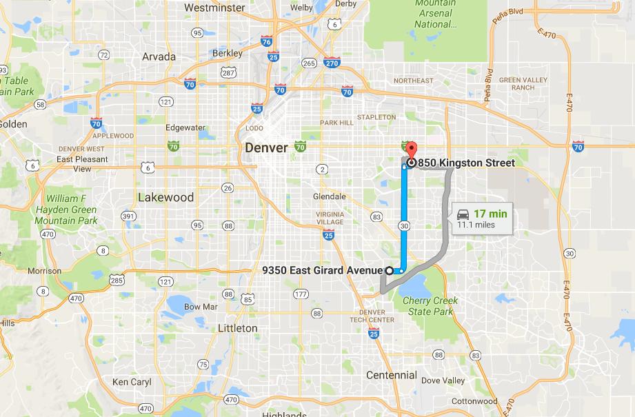 Case-Study-Denver-Real-Estate-2008-vs-2016-map