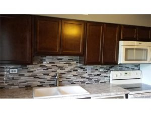 9350-East-Girard-Ave-Denver-Co-kitchen