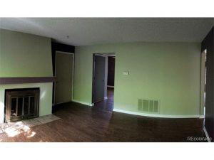 9350-East-Girard-Ave-Denver-Co-Living-Room