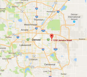 Finding Denver Real Estate Deals