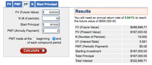 Denver Section 8 Investing