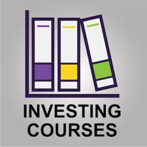 Denver Real Estate Investing Courses