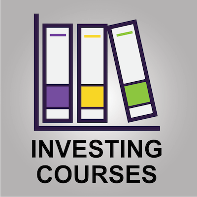 Denver Real Estate Investing Courses