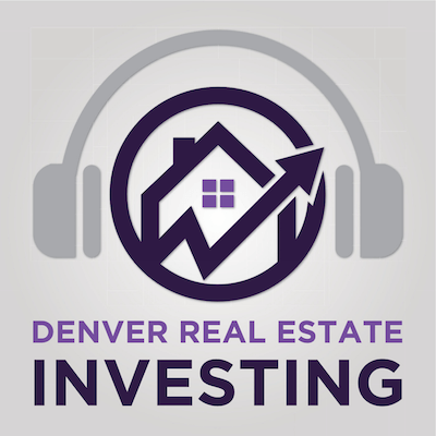 Denver Real Estate Podcast