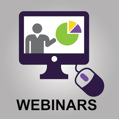 Denver Real Estate Webinars