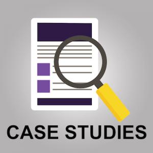 Denver Real Estate Investing Case Studies