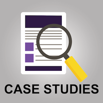 Denver Real Estate Investing Case Studies