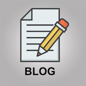 Denver Real Estate Investing Blog