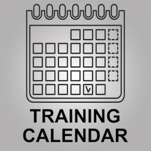 Denver Real Estate Training Calendar