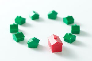 REFP Build  Properties Feature Image