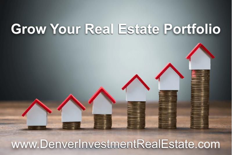 Home Investors Denver