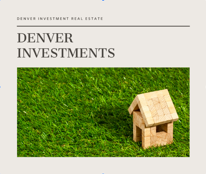Denver Investments | FAQ's | Other Information