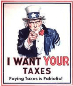 Real Estate Tax Planning Strategies Course Featured Image