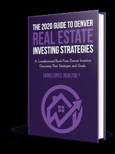 DenverInvestingBook D WEB