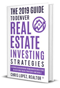 Guide to denver Investing Book Web d cover