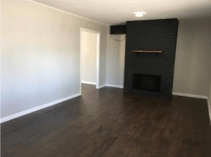 Deal Analysis – Colorado Springs Single Family Rental South-Central