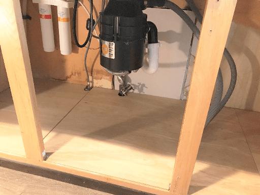 Denver house hack repair DIY after